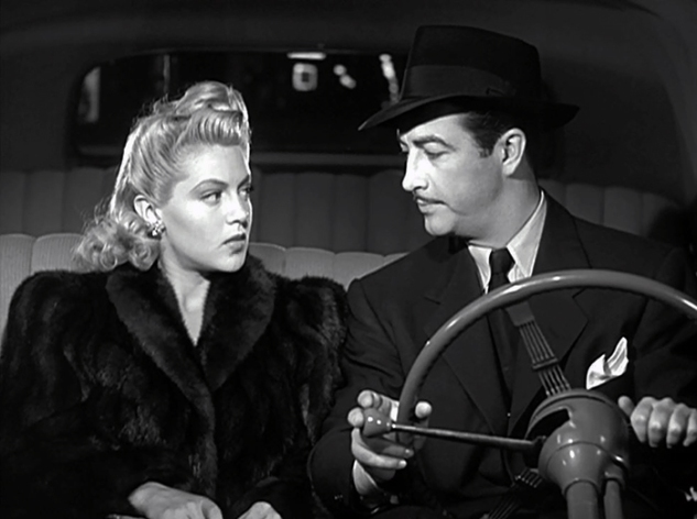 JOHNNY EAGER (1942) 10