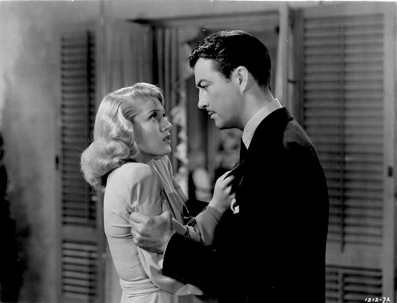 JOHNNY EAGER (1942) 02