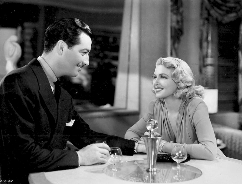 JOHNNY EAGER (1942) 04