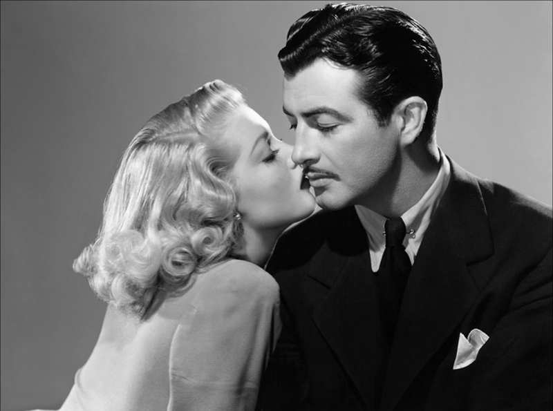 JOHNNY EAGER (1942) 08