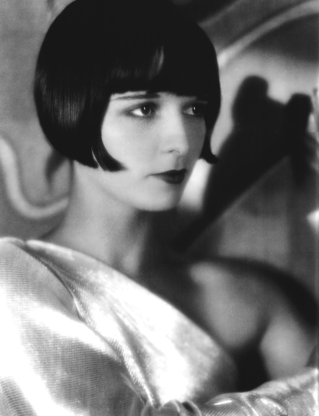louise_brooks_01