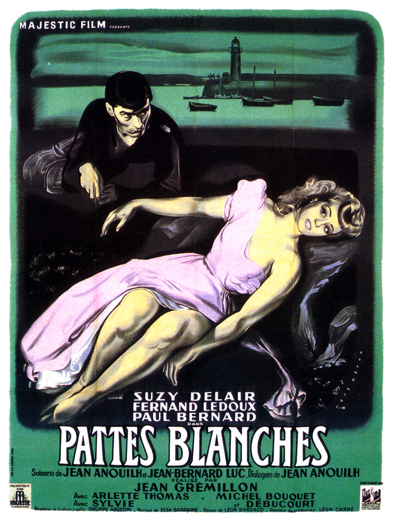 pattes_blanches_200