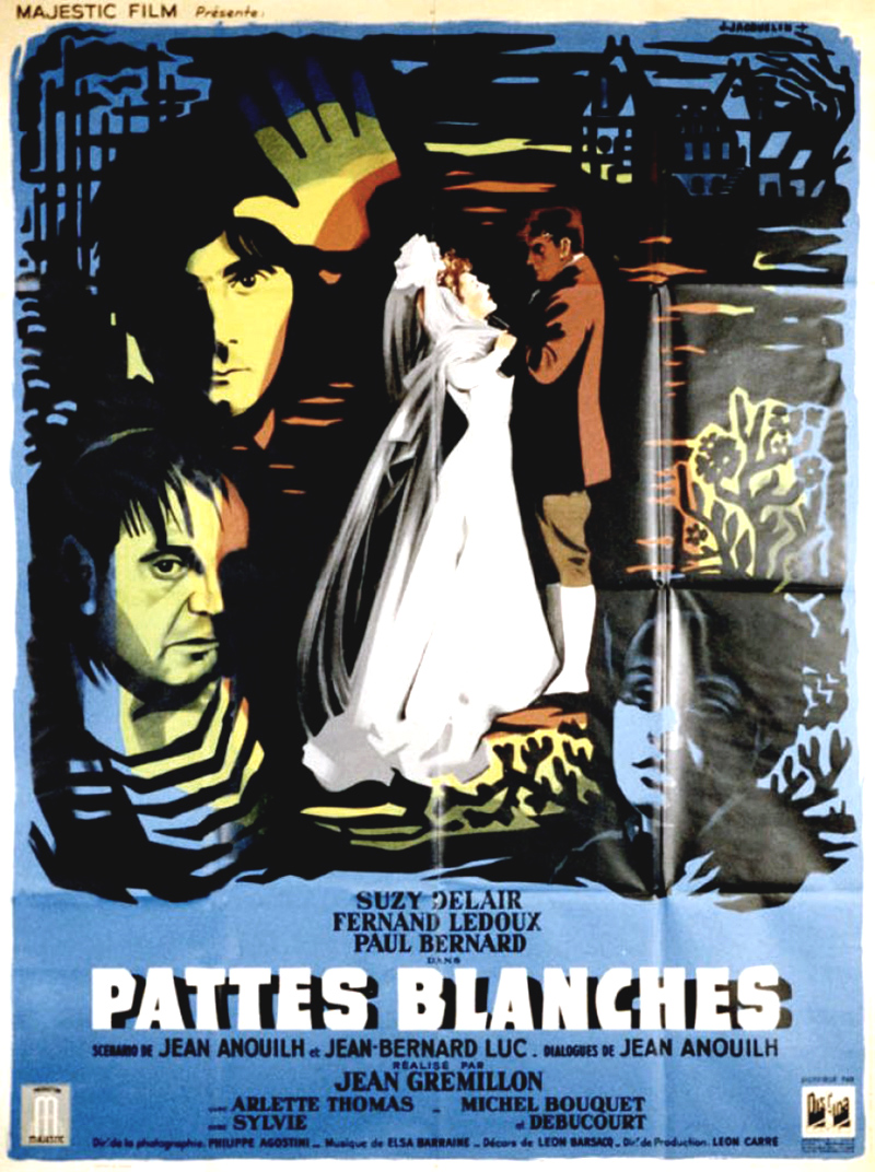 pattes_blanches_203