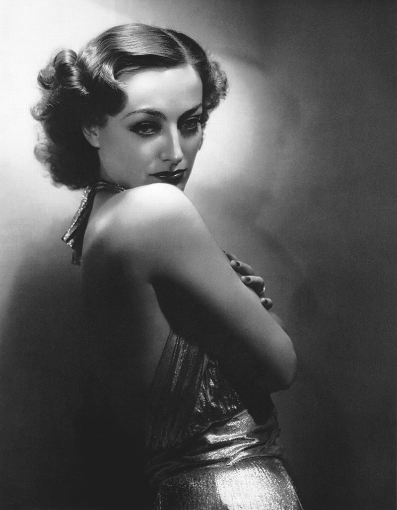 joan_crawford_01