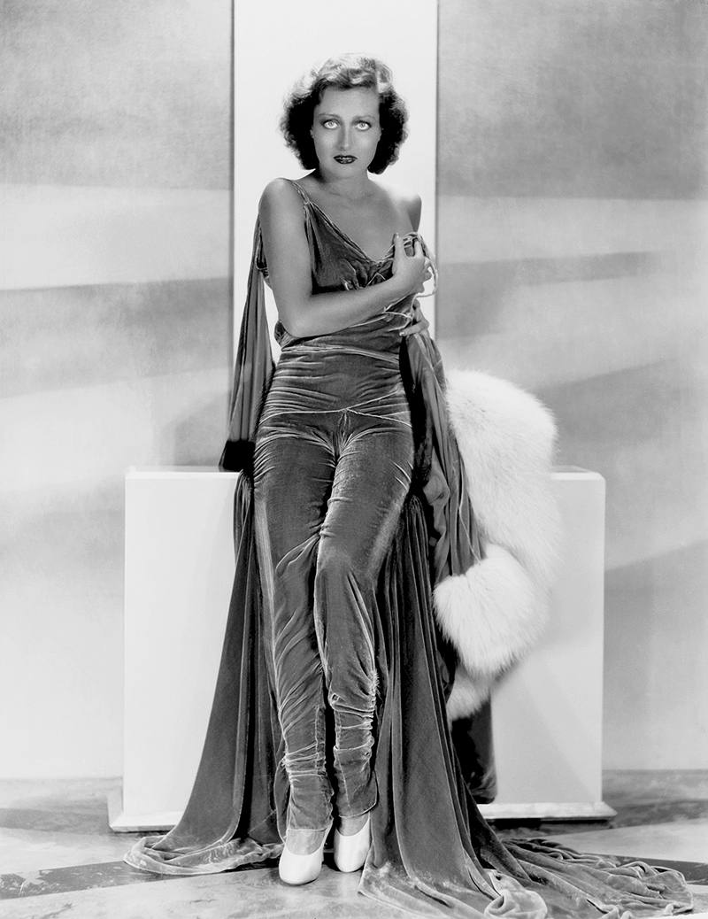 joan_crawford_04