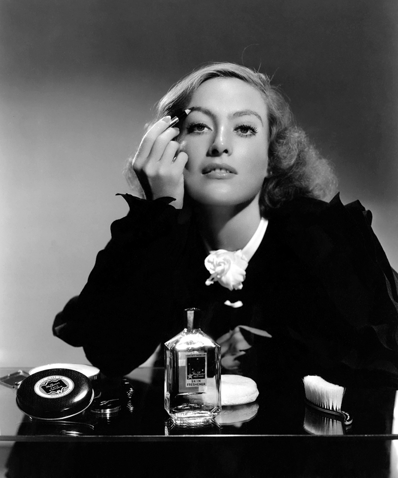 joan_crawford_08