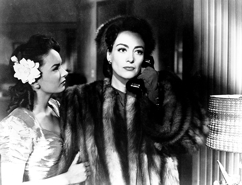 roman_de_mildred_pierce_03