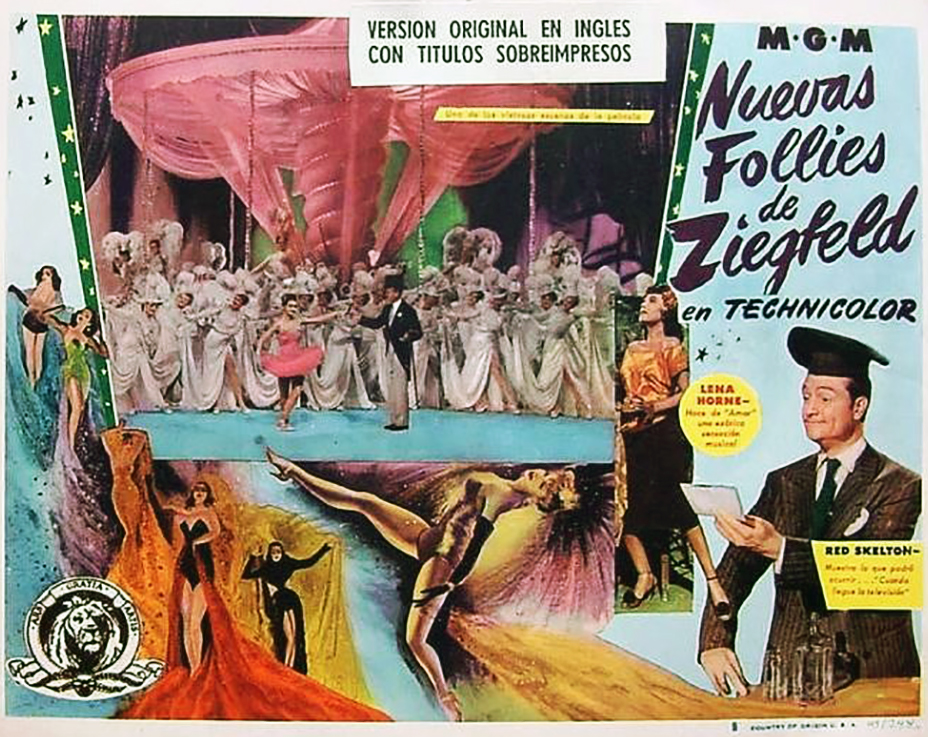 ziegfeld_follies_01