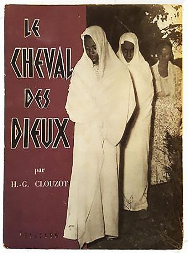 clouzot_cheval_des_dieux_01