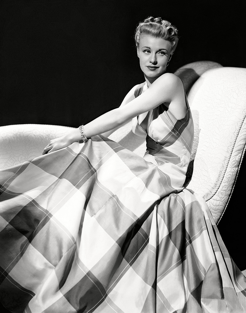 ginger_rogers_02