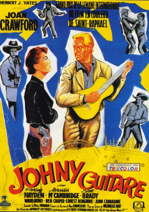 johnny_guitar_12