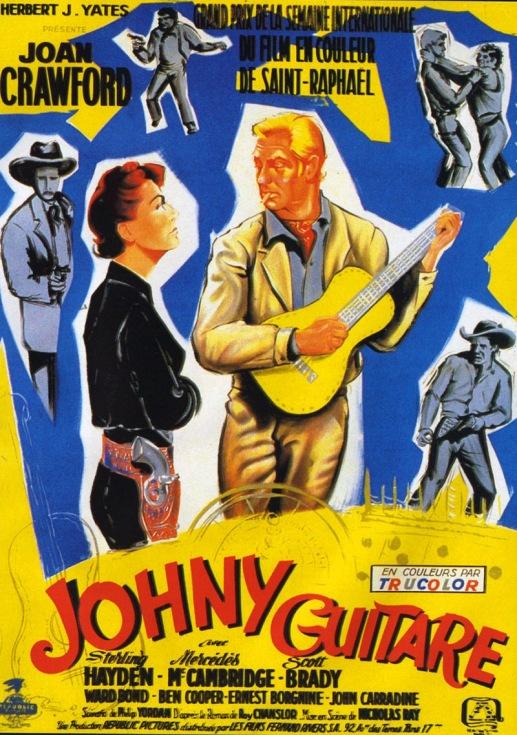 johnny_guitar_12