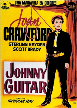 johnny_guitar_20