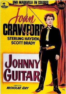 johnny_guitar_20