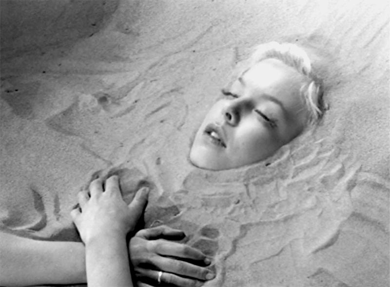 MANON – Henri-Georges Clouzot (1949) – Cécile Aubry,