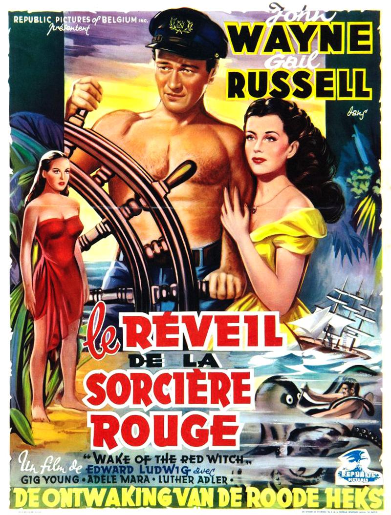 reveil_de_la_sorciere_rouge_300