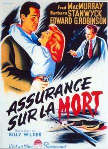 assurance_mort_06
