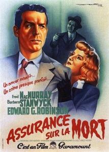 assurance_mort_09