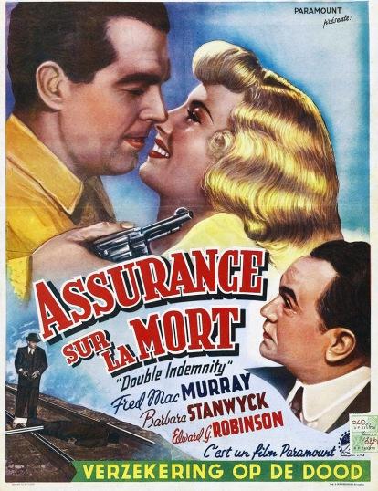 assurance_mort_10