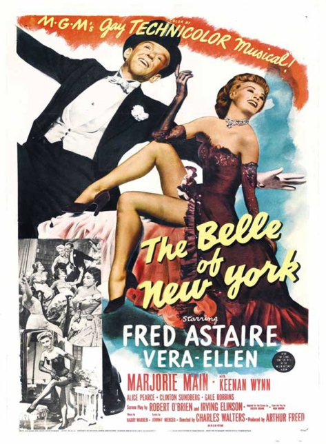 belle_de_new_york_300