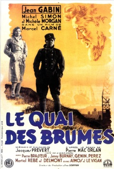 quai_des_brumes_05