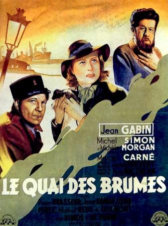 quai_des_brumes_17