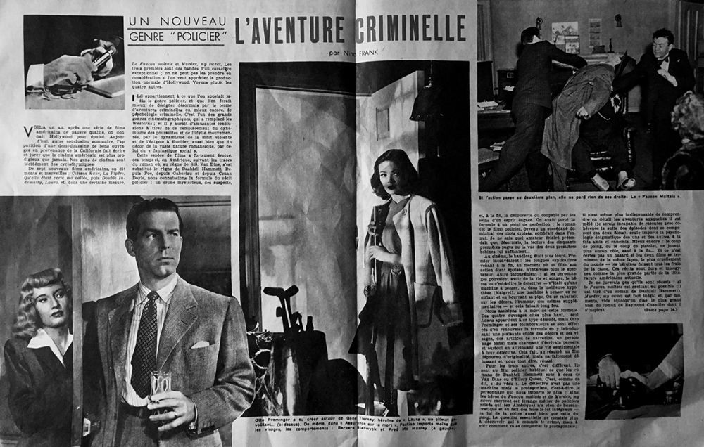laventure_criminelle_01