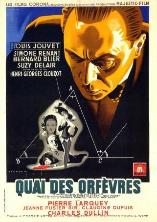 quai_orfevres_08