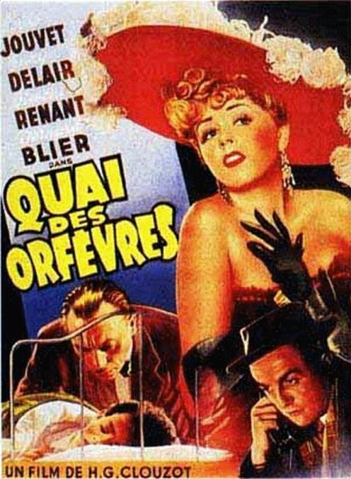 quai_orfevres_10