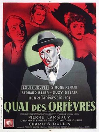 quai_orfevres_30