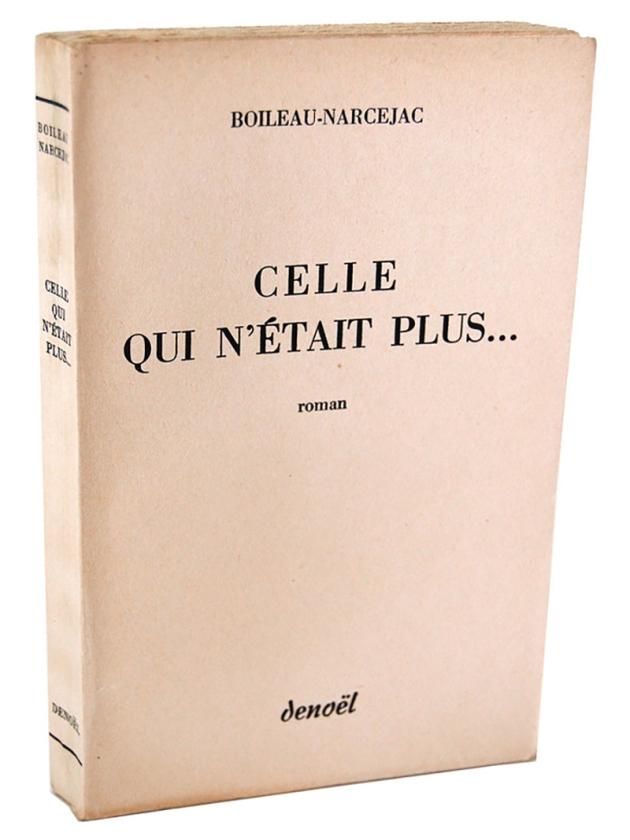les_diaboliques_01