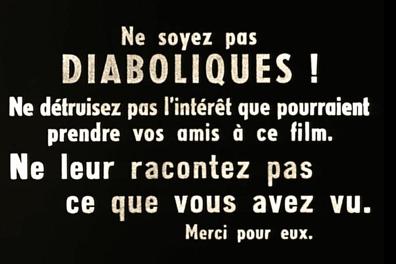 les_diaboliques_27
