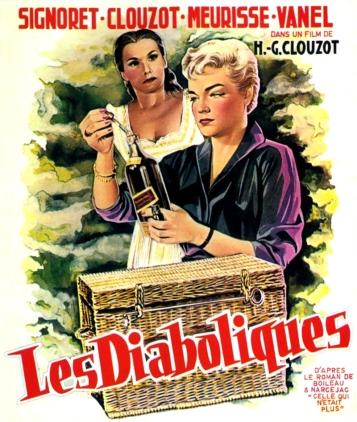 les_diaboliques_30