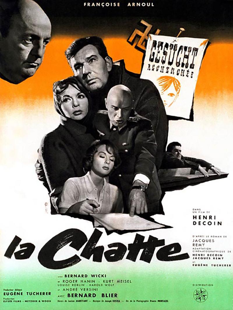 chatte_la_04