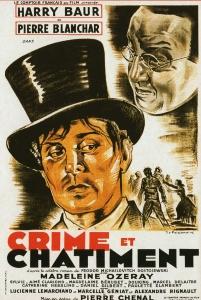 crime_chatiment_02