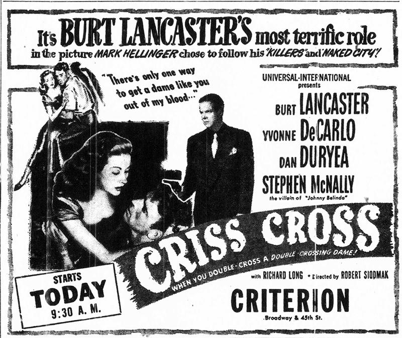 criss-cross-8