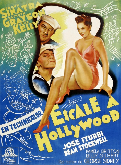 escale_hollywood_02