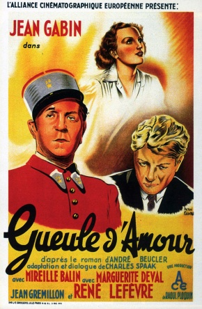 gueule_d_amour_40