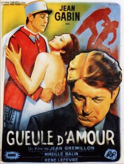 gueule_d_amour_41