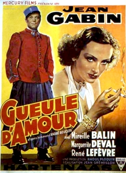 gueule_d_amour_44