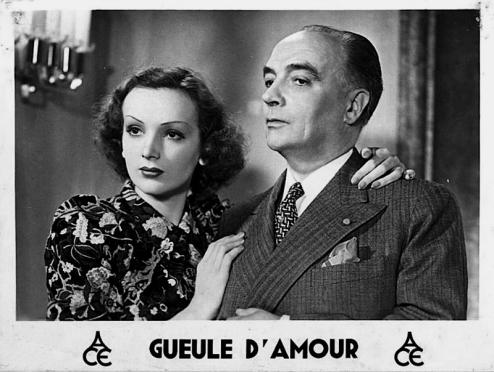 gueule_d_amour_46