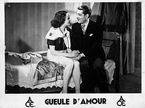 gueule_d_amour_47