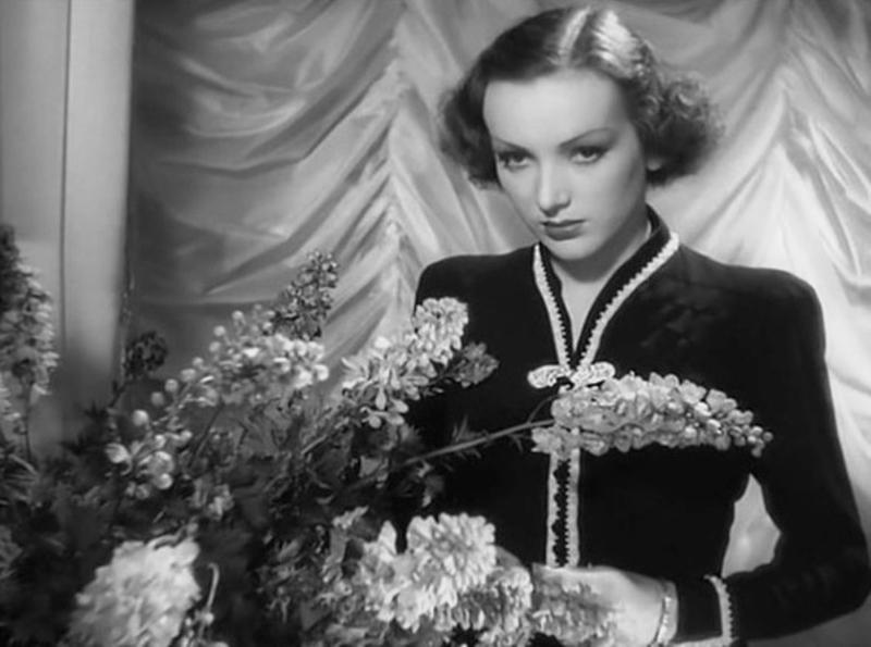GUEULE D'AMOUR – Jean Grémillon (1937)