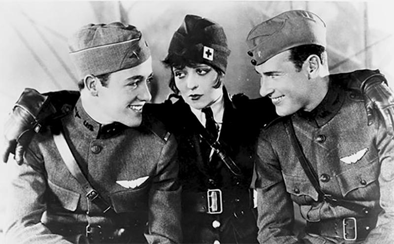 les_ailes_1927