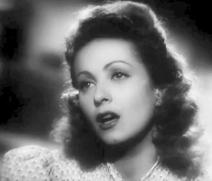 PREMIER RENDEZ-VOUS – Henri Decoin (1941) – Danielle Darieux, Fernand Ledoux, Louis Jourdan, Gabrielle Dorziat