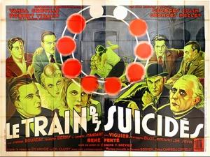 train_des_suicides_01