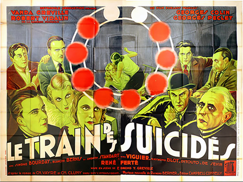 train_des_suicides_01