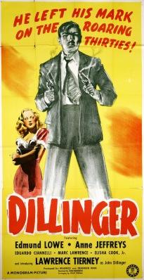 dilinger_01