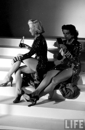 gentlemen_prefer_blondes_12-4
