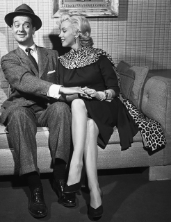 gentlemen_prefer_blondes_21